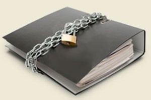 Механизм совершенствования экономической безопасности