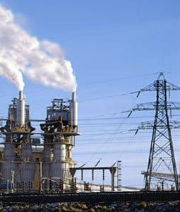 Оценка эффективности реинжиниринг бизнес-процессов промышленных предприятий