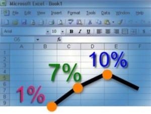 Компьютерные системы бухгалтерского учета
