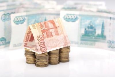 Учётное отражение инфляции в капитале