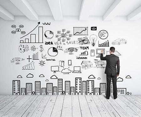 innovatsionnaya-politika-gosudarstva-v-usloviyakh-novoy-innovatsionnoy-modeli-ekonomicheskogo-razvitiya-01