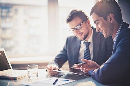 Модели и принципы управления предприятием