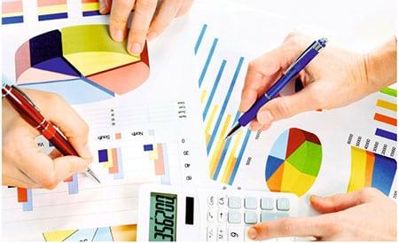 Налоговое стимулирование развития экологически направленных видов деятельности