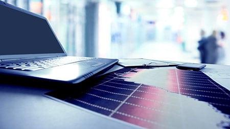 prioritety-razvitiya-sistemy-investitsionno-innovatsionnoy-bezopasnosti