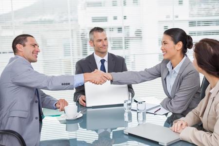 Информационное обеспечение бизнес-планирования инновационных проектов