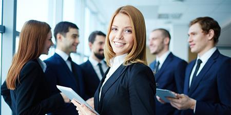 osobennosti-razvitiya-sotsialnogo-biznesa