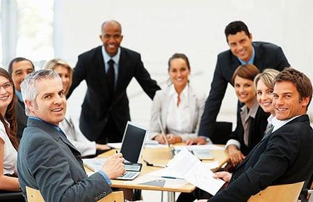 pozitsionirovanie-innovatsionno-aktivnyih-kompaniy