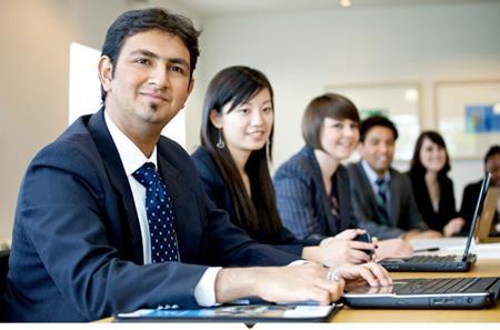 razvitie-nauchno-tehnologicheskogo-dlya-nauki-i-biznesa