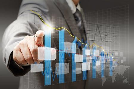 Технико-технологическое развитие промышленного предприятия