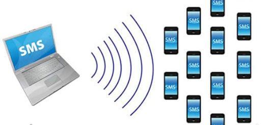mobilnaya-reklama-posredstvom-sms-rassyilok