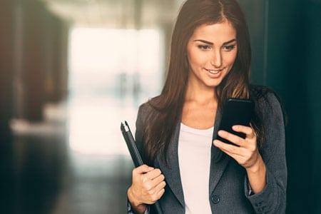 5 бизнес-идей для женщин