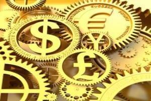 Саморегулирование в системе регулирования финансового рынка