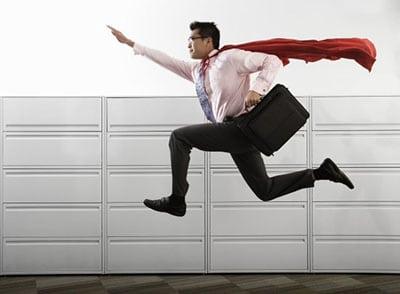 Совершенствование управлением финансовыми компаниями