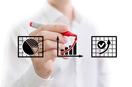 Особенности анализа рисков при планировании инноваций-01
