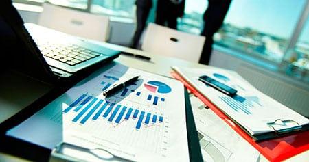 disbalans-dvizheniya-finansovykh-resursov-v-ekonomike