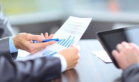 Иностранные инвестиции качестве базовой категории корпоративных финансов