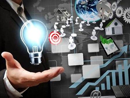 razvitie-innovatsionnoy-deyatelnosti