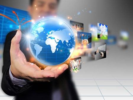 Взаимосвязь инвестиционного и инновационный потенциал региона