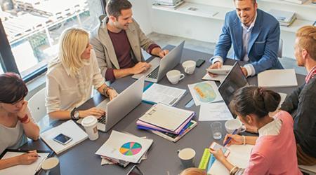 ekomarketing-kak-napravlenie-realizatsii-kontseptsii-sotsialno-otvetstvennogo-biznesa