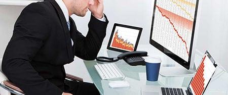 Способы решения проблем банкротства