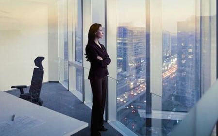 Направления оценки уровня инвестиционной привлекательности предприятий
