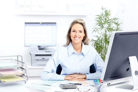Совершенствование организации и методики учета и контроля основных средств