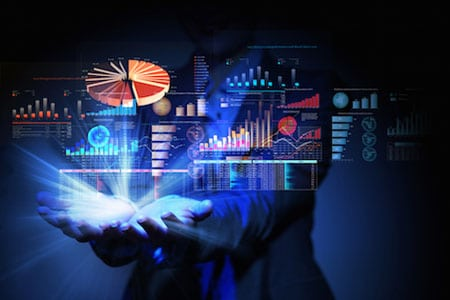 Формирование конкурентных преимуществ продукции промышленных компаний на основе инновационных проектов